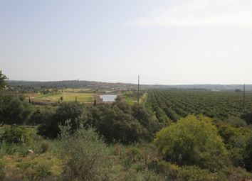 Thumbnail Land for sale in Silves, Faro, Portugal