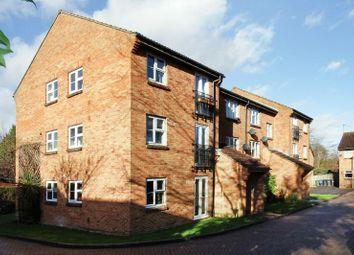Thumbnail 1 bed flat to rent in Azalea Court, Hook Heath, Woking