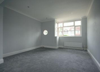 Thumbnail 3 bed semi-detached house for sale in Chinbrook Road, London
