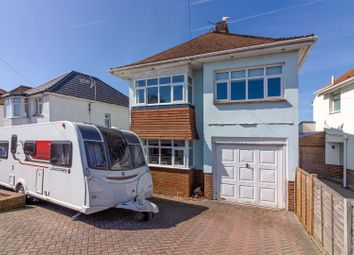 4 bed detached house for sale in Penhill Road, Lancing BN15