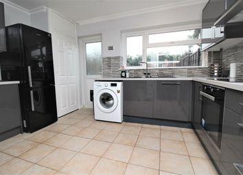 2 bed terraced house for sale in Durlston Drive, Bognor Regis PO22