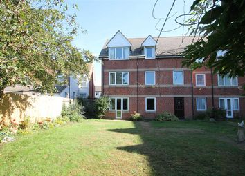 1 bed flat for sale in Homeorr House, Felix Road, Felixstowe IP11