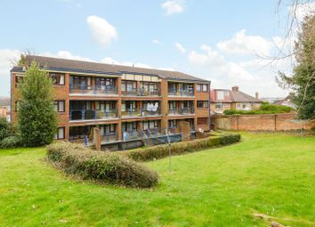 Thumbnail 3 bed flat for sale in Meridian Court, Buckland Road, Maidstone