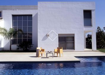 Thumbnail 4 bed villa for sale in Spain, Valencia, Bétera, Val11766
