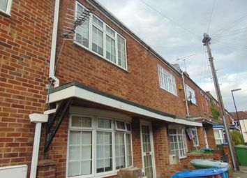 Thumbnail Room to rent in Milton Road, Southampton
