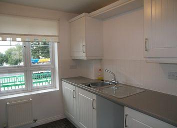 Thumbnail 2 bedroom flat to rent in Kenton Lane, Central Grange