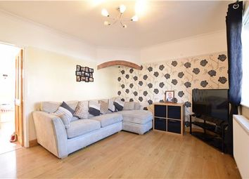 Thumbnail 2 bed terraced house for sale in Gilda Crescent, Bristol