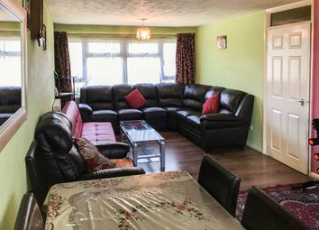Thumbnail 2 bedroom flat for sale in Nuffield Road, Headington, Oxford