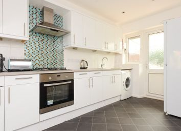 Thumbnail 4 bed shared accommodation to rent in Godden Road, Canterbury