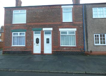 Thumbnail 1 bed property to rent in Ford Street, Warrington