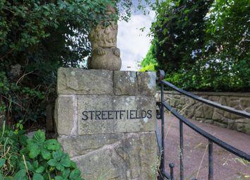Rotherham Road, Halfway, Sheffield S20