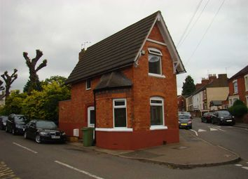 Thumbnail Detached house for sale in The Avenue, Wellingborough