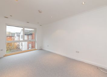 Thumbnail 2 bed flat to rent in Claremont, Laleham Road, Shepperton