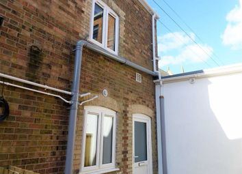 Thumbnail 2 bedroom property for sale in Agra Place, Dorchester, Dorset