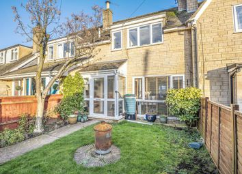 Thumbnail 3 bed semi-detached house to rent in Hill Rise, Great Rollright