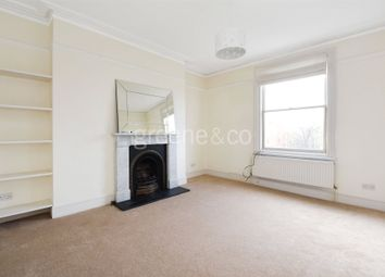 Thumbnail 2 bed flat to rent in Randolph Avenue, London