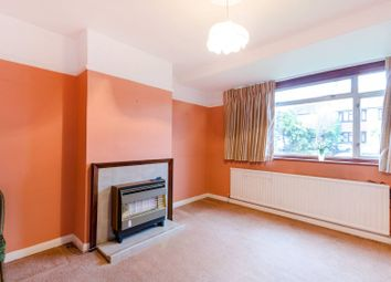 Thumbnail 3 bed end terrace house for sale in Bramshaw Rise, New Malden