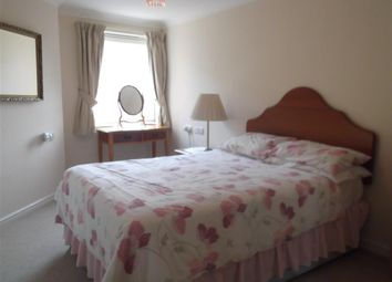 Thumbnail 1 bed property for sale in Harold Road, Cliftonville, Margate, Kent
