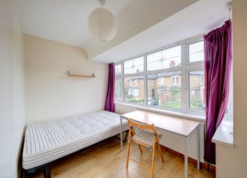 Thumbnail 4 bed terraced house to rent in The Bittoms, Central Kingston, Kingston Upon Thames, Surrey