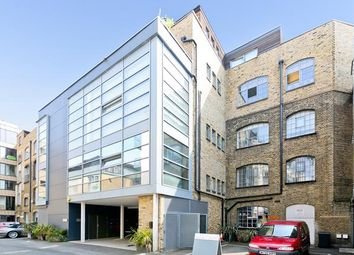 Thumbnail Office to let in 11, Bell Yard Mews, London