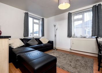 Thumbnail 2 bed flat for sale in Taffy's How, Mitcham