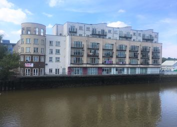Thumbnail 2 bed apartment for sale in Apt. 42 Waterside, Rosbercon, New Ross, Wexford