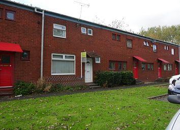 Thumbnail 3 bedroom terraced house for sale in Jubilee Terrace, Byker, Newcastle Upon Tyne