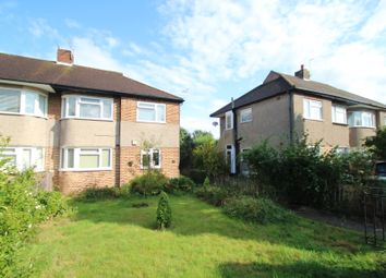 2 bed maisonette to rent in Transmere Close, Petts Wood, Orpington BR5