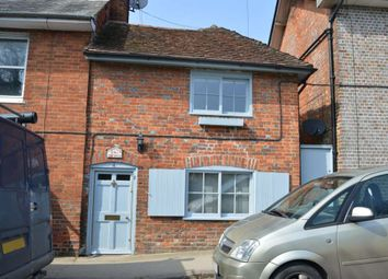 Thumbnail 3 bedroom semi-detached house to rent in Oxford Street, Ramsbury, Marlborough