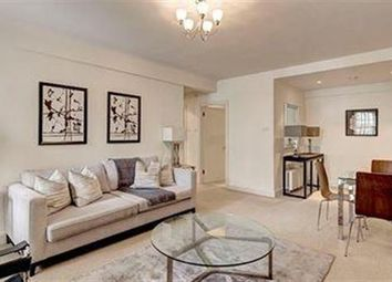 Thumbnail 2 bed flat to rent in Pelham Court, South Kensington, London