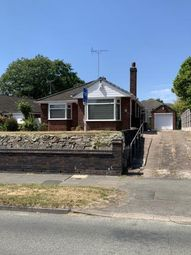 Thumbnail 3 bed bungalow for sale in Plas Newton Lane, Chester, Cheshire