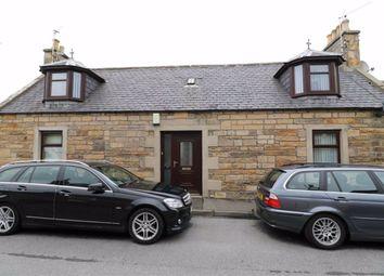 4 bed semi-detached house for sale in West Back Street, Bishopmill, Elgin IV30