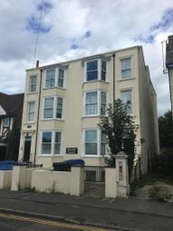 Thumbnail Property for sale in Ground Rents, Barber Court, 14-16 Harold Road, Cliftonville, Margate, Kent
