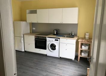 Thumbnail 1 bed flat to rent in Flat Top Right, 18 Ruthven Street, Auchterader
