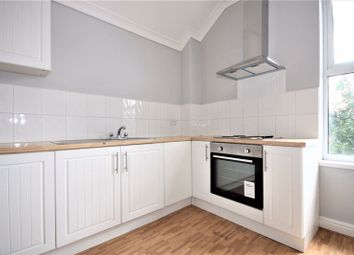 Thumbnail 1 bed flat for sale in Anlaby Road, Hull