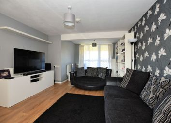 Thumbnail 1 bed flat for sale in Buttermere Close, Morden