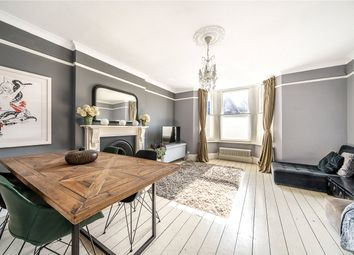 Thumbnail 1 bed flat for sale in Therapia Road, East Dulwich, London