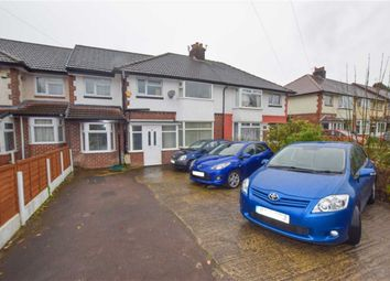 Thumbnail 5 bedroom property for sale in Lees Road, Ashton-Under-Lyne