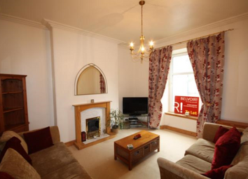 Thumbnail 2 bed flat to rent in Richmond Terrace, Aberdeen