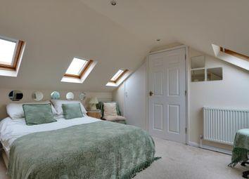 Thumbnail 3 bedroom semi-detached house for sale in Rosemead, Benfleet