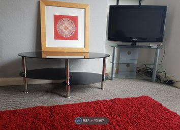 Room to rent in Hull, Hull HU5
