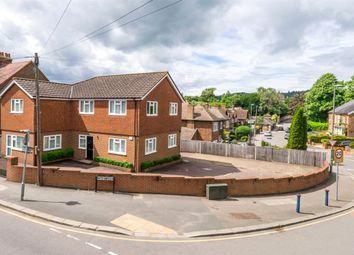 Thumbnail 2 bed flat for sale in West Road, Reigate, Surrey
