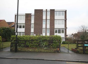 Thumbnail 1 bedroom flat for sale in Howard Park House, 77-79 Perry Hill, London