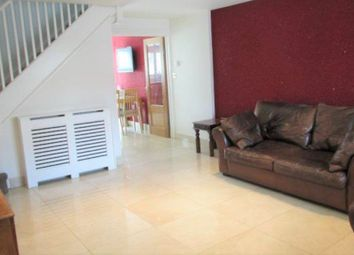 Thumbnail 3 bed flat to rent in Wensleydale Avenue, Clayhall