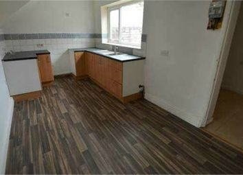 Thumbnail 3 bed terraced house to rent in Maglona Street, Seaham, Durham