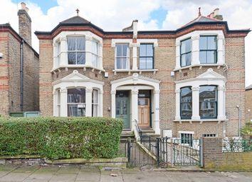 Thumbnail 5 bed property for sale in Erlanger Road, London