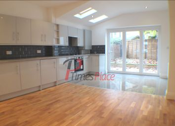 Thumbnail 3 bed terraced house to rent in Westcote Road, Thornthon Heath