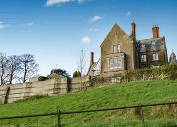 Thumbnail 5 bed property for sale in Bratton Seymour, Wincanton, Somerset