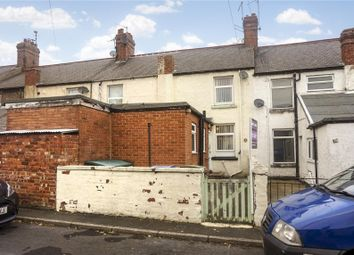 Thumbnail 3 bed terraced house for sale in 5 Logan Street, Langley Park, Durham, County Durham