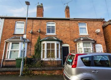 2 bed terraced house for sale in Redland Road, Malvern, Worcestershire WR14